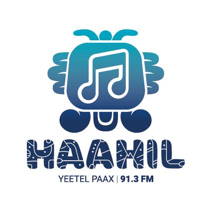 Haahil FM