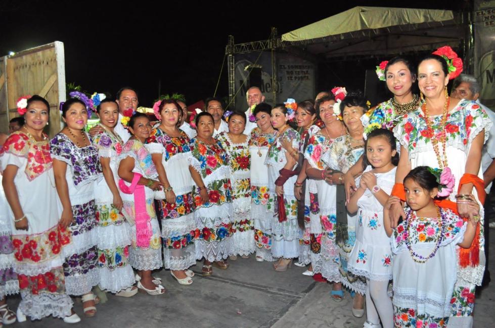 Día Internacional de las Lenguas Indígenas