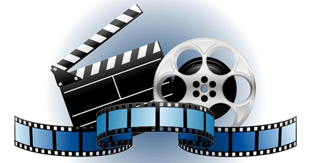 El cine mexicano estrenará películas de diversos géneros en 2020