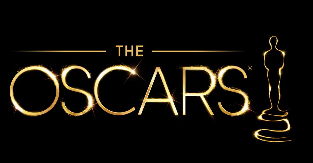Premios Oscar 2020: Horarios y en dónde ver la ceremonia
