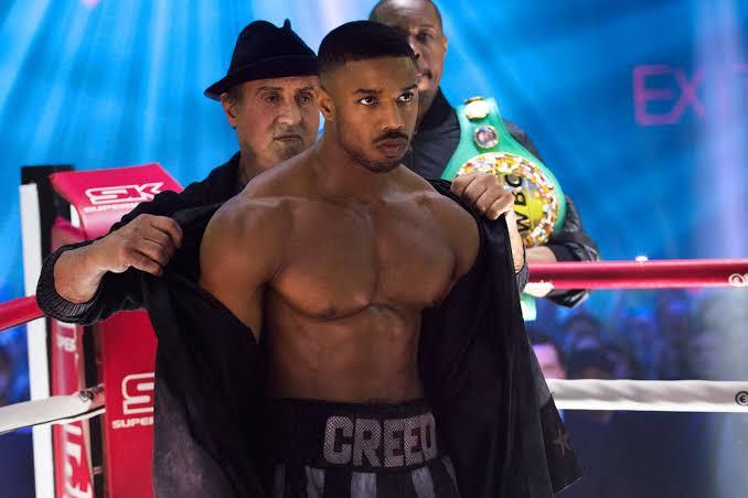 Creed 3