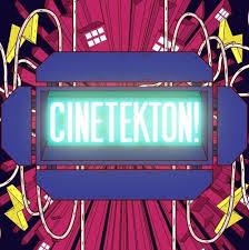 Festival Internacional de Cine y Arquitectura en Chetumal