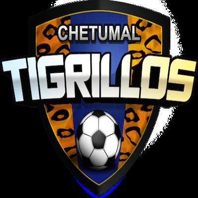 Tigrillos de Chetumal