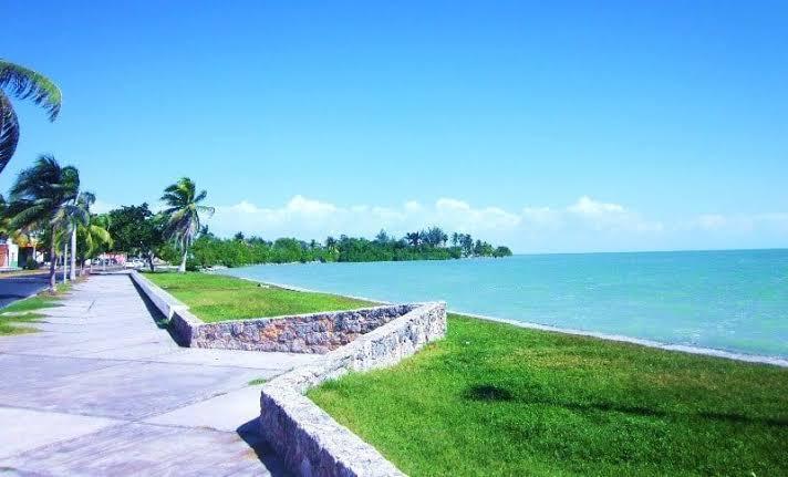 Chetumal, Quintana Roo