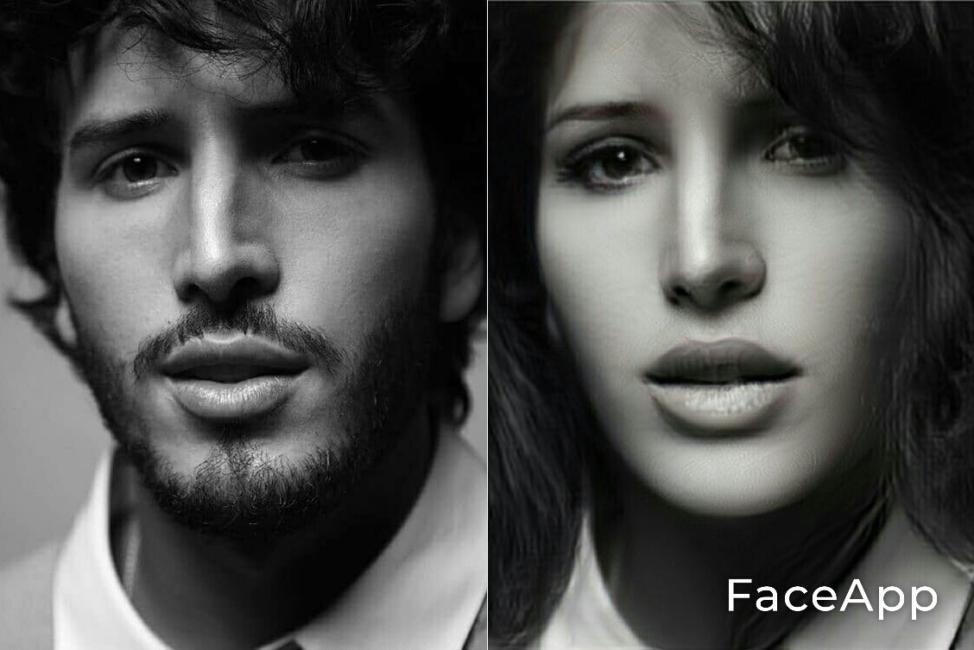Sebastián Yatra y Bella Thorne