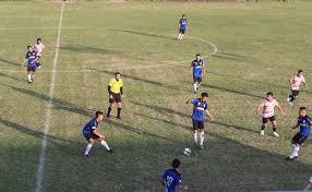 Superliga de Fútbol Premier