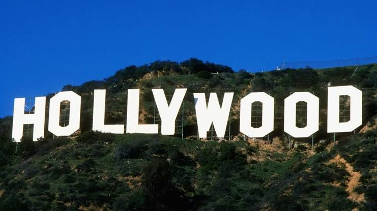 Academia de Hollywood
