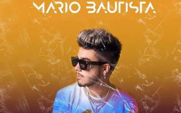 Mario Bautista