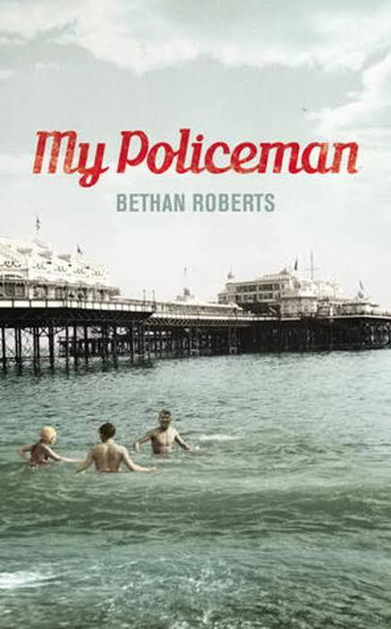 'My Policeman'