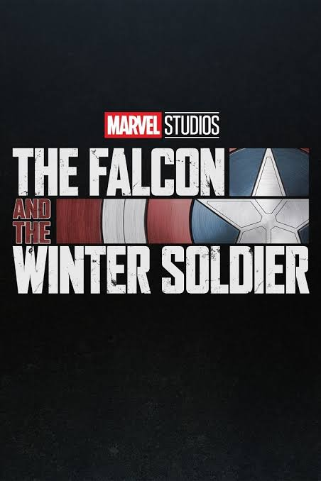 'The Falcon and the Winter Soldier'