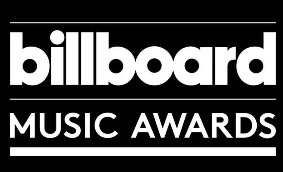 'Premios Billboard de la Música 2021'